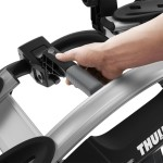 Thule VeloCompact 925 fietsendrager 7-pin
